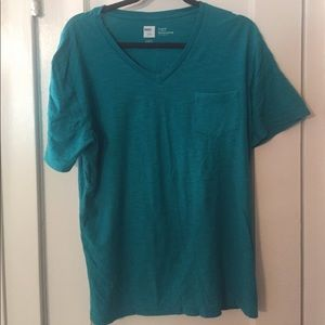 Urban Outfitters BDG v-neck